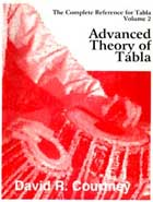 Advanced Theory of Tabla