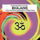 bhajan from Hindu association of West tex
